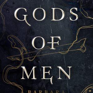 Gods of Men 1